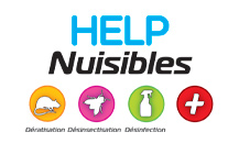Help nuisibles