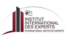 institut international des experts